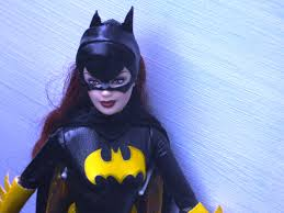 Batman The Long Halloween Pdf Free by Free Images Woman Blue Black Toy Batman Doll Bat Costume