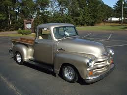 Cool Amazing 1954 Chevrolet Other Pickups 5 Window 1954 Chevy Truck ... 1954 Chevy 3600 Pickup Truck Fully Restored Restoration Old Photos Collection 1954chevytruck Maintenancerestoration Of Oldvintage Vehicles Speedway Motors Bolttogether 4754 Frame Rod Authority Chevrolet Long Bed Pickup80992 1951 Cool Guys Pinterest One A Kind Eye Catching Chevrolet Star Cars Agency Amazing Other Pickups 5 Window Chevy Truck Metalworks Classics Auto Speed Shop Fusion Luxury For Sale On Autotrader