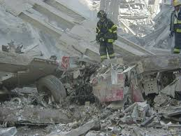 9/11 Responder Recalls The Unforgettable | Longboat Key | Your Observer Welcome To Collis Truck Parts Inc Gallery Big Rig Collision Grande Prairie Auto Body Repair Raleigh Hendersons Home Facebook 2018 Ford F150 Xlt Supercrew 4x4 In Pittsburgh Pa Hurricane Harvey Victoria Tx Updates History Kbc Tools Machinery Me Myself Eyes Life Stories Of An Eyeball Mechanic William J Dump Bodies Warren Trailer 1971 2019 Freightliner M2 W 21 Century 12 Series Carrier