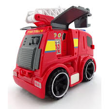 Harga Little Tikes Fire Rescue Truck Mainan Anak - Red Dan ... Little Tikes Fire Truck Handy Hauler Cozy Coupe Fire Truck Youtube New Red Kids Toy Boy Girl 1843168549 Toddle Tots 2 Firemen Dog Vintage Engine Ride On Rollcoaster Archives 3 Birds Toys Rental Vintage Little Tikes Huge Engine Rare 1699 Amazoncom Spray Rescue Riding Play With A Purpose Pillow Racers Waffle Blocks Vehicle The Warehouse