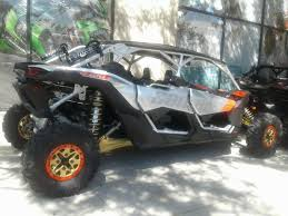 New 2019 Can-Am Maverick X3 Max X Rs Turbo R Utility Vehicles In ... 2018 Canam Maverick X3 X Rc Turbo Byside Sxs Kissimmee Dealer Ram 1500 Outdoorsman D536 Fuel Wheels Krietz Customs New And Used Trucks For Sale Peterbilt 567 6x4 Ox Dump Truck Custom One Source Jeep Station Wagon 1959 Willys World 1977 Ford Classic Car For Sale In Mi Vanguard Motor Sales Chevy Silverado D537 Arrow Used Trucks Youtube New 2019 Ds R Utility Vehicles Eugene 2014 Palomino 8801 Camper Fits 6 8 Beds For At Webe Autos Serving Long Island