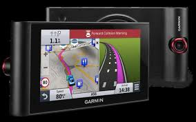 The GPS Store Expands Garmin Lineup With Nuvicam And Dezlcam ... Fingerhut Garmin Dzl 7 Truck Gps Navigator With Lifetime Maps Dezl 760lmt Repair Ifixit The Best For My Pranathree Attaching A Backup Camera To Trucking And Rv Approach G6 Golf Nation Dezl 770lmthd Advanced For Trucks 134300 Bh Introducing Trucks Youtube How Update Of All Types Top 5 Truckers Dezlcam Lmtd6truck Hgv Satnavdash Camfree Tutorial Profile In The 760 Lmt Using Map Screen