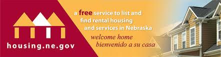 Housing NE