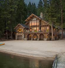 100 Rustic House 20 Ravishing Home Exterior Designs You Will Obsess Over