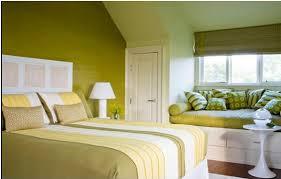 kleine schlafzimmer ideen für eine erholsame nachtruhe