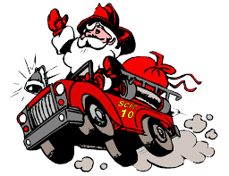 Fire Truck Clipart Fire Prevention 7 - 3221 X 2471 | Fightin' Fire ... Cute Fire Engine Clipart Free Truck Download Clip Art Firefighters Station Etsy Flame Clipart Explore Pictures Animated Fire Truck Engine Art Police Car On Dumielauxepicesnet Cute Cartoon Retro Classic Diy Applique Black And White Free 4 Clipartingcom Car 12201024 Transprent Png Vintage Trucks Royalty Cliparts Vectors And Stock
