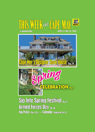 This Week In Cape May April 27 May 24 2018 By This Week In ... Spirit Airlines Bgage Fees Guide Carryon Checked 9 Dollar Fare Club Spirit There Are Only 45 Weekends Left In 2018 Travelocity Get The Best Deals On Flights Hotels More Thanks To Music4miles Were Helping How Travel Cuba As An American Triphackr To Find Cheapest For Traveling Complete Report Cardinals Cb Patrick Peterson Wants Be Traded