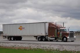 12-pack From I-65, NB KY Welcome Center #2 Baylor Trucking Join Our Team Roundup What You Missed At The Tca Annual Cvention Company Drivers Vietnam Vet Memorial On Twitter Saying Hello To David 2017 Mack Granite Gu813 Truck Walkaround Expocam Montreal Bk Newfield Nj Rays Photos Pack Trailers Business Lines Euro Simulator 2 Mod Youtube Trucks Leaving Truckfest Peterborough Part 6 Road Randoms 12 The Lone Star State I40 Rest Area Pt 3 Kentucky Pics 23
