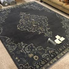 Pottery Barn Navy Rug - Rug Designs Talia Printed Rug Grey Pottery Barn Au New House Pinterest Persian Designs Coffee Tables Rugs Childrens For Playroom Pottery Barn Gabrielle Rug Roselawnlutheran 8x10 Wool Jute 9x12 World Market Chenille Soft Seagrass Natural Fiber Runner Pillowfort Kids Room Area Target