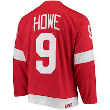 France Nhl Jerseys Detroit Red Wings Blank Black Jerseys ... Sanders Armory Corp Coupon Registered Bond Shopnhlcom Coupons Promo Codes Discount Deals Sports Crate By Loot Coupon Code Save 30 Code Calgary Flames Baby Jersey 8d5dc E068c Detroit Red Wings Adidas Nhl Camo Structured For Shopnhlcom Kensington Promo Codes Nhl Birthday Banner Boston Bruins Home Dcf63 2ee22 Nhl Shop Coupons Jb Hifi Online Nhlcom And You Are Welcome Hockjerseys Store Womens Black Havaianas Carolina Hurricanes White 8b8f7 9a6ac