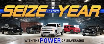 Blossom Chevrolet Is A Indianapolis Chevrolet Dealer And A New Car ... Mcloughlin Chevy New Chevrolet Dealership In Milwaukie Or 97267 Fleet Commercial Truck Specials Near Denver Highlands Ranch Silverado 3500 Lease And Finance Offers Richmond Ky 1500 Deals Pembroke Pines Autonation Buick Gmc Auto Brasher Motor Co Of Weimar Used Car Near Worcester Ma Colonial West Souworth Is A Bloomer Cars Service South Portland Dealership Use Jimmie Johnson Kearny Mesa 2500 Chittenango Ny Explore Available At Fairway Hazle Township