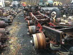 USED LIFT AXLES FOR SALE Volvo Lweight Trucks Calgary Man Charged After Womans Body Parts Discovered In City Park Pin Ni Global West Suspension Sa Customer Pins Cars And Parts Heavy Duty Truck For The Aftermarket Pacific Gtruckparts Twitter Brexit Threatens Global Oil Demand Warns Iea Euractivcom M4 Environmental Products Global Epc Automotive Software Iveco Power 072016 Truckbus Paccar Achieves Strong Quarterly Revenues Profits Daf Cporate Suzuki Motors Rakuten Market Suzuki Carry