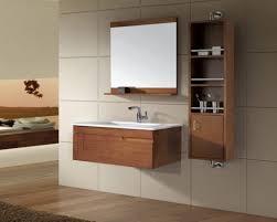 Ikea Bathroom Sinks Australia by Sink Memorable Ikea Double Bathroom Sink Unit Unique Uncommon