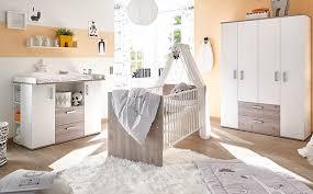 babyzimmer sets komplett kaufen kinderzimmer