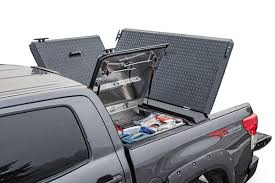 diamondback 270 truck bed cover free shipping on 270 tonneaus