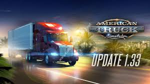 American Truck Simulator – 1.33 Update Complete | Euro Truck Simulator 2 American Truck Simulator Oregon Dlc Review The Scenic State Pc 1 First Impressions Youtube Happy Hour Shacknews Gold Edition Excalibur Kenworth T800 Heavy Equipment Hauler Igcdnet Vehiclescars List For Steam Cd Key Mac And Linux Buy Now Amazonde Games Cabbage To Achievement Guide Quick Look Giant Bomb Imgnpro Becomes A Publisher Of Addon New Mexico Dvdrom
