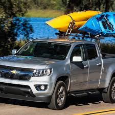 2018 Chevy Colorado 4WD LT: Finally, A Midsized Truck That Isn't ... Canyon Revitalize Midsize Trucks Rhyoutubecom Navara Visual Midpoint Chevrolet Buick Gmc Car Dealership In Rocky Mount Va The Best Small For Your Biggest Jobs 2019 Ford Ranger Looks To Capture The Midsize Pickup Truck Crown 2017 Chevy Colorado Pocono Pa Ray Price Pickup Review 2016 Z71 Driving Midnight Edition Is One Black Truck 2018 Midsize 2015 Rises Condbestselling Launch New Next Year Diesel Army 4wd Lt Power