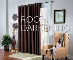 Room Darkening Drapery Liners by Curtains 101 Insulated U0026 Blackout Curtains Vs Room Darkening And