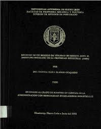 Page 1 OPERADORA DE BIENES Y SERVICIOS DE LA