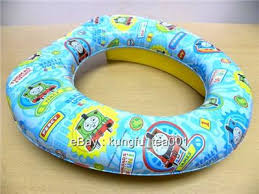 Thomas The Train Potty Chair by 13 Thomas The Train Potty Seat Pet Potty Training Pads