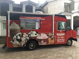 Cold Stone Truck - Miami Food Trucks - Roaming Hunger Wood Burning Pizza Food Truck Morgans Trucks Design Miami Kendall Doral Solution Floridamiwchertruckpopuprestaurantlatinfood New Times The Leading Ipdent News Source Four Seasons Brings Its Hyperlocal To The East Coast Circus Eats Catering Fl Florida May 31 2017 Stock Photo 651232069 Shutterstock Miamis 8 Most Awesome Food Trucks Truck And Beach Best Pasta Roaming Hunger Celebrity Chef Scene Hot Restaurants In South Guy Hollywood Night Image Of In A Park Editorial Photography