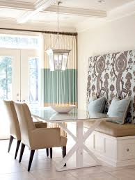 Curtains With Grommets Diy by Charming Ideas Color Block Curtains Color Block Curtains Diy And