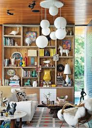 secrets how 13 stay organized at home vintage