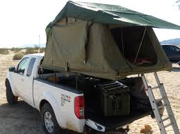 Climbing. Best Truck Bed Tent: Truck Bed Rack For Roof Top Tent ... Roof Top Tents Toyota Fj Cruiser Forum I Just Need Buyers Guide Hard Shell Top Tents Expedition Portal Leitner Designs Acs Rooftop Tent Mounting Kit Adventure Ready China Little Rock Camper Trailer 8 Best For Camping In 2018 Your Car Truck Jeep Tuff Stuff 4x4 Off Road Stunning That Make A Breeze Freespirit Recreation High Country Edition Medium 23 Bundaberg Roof Top Tent 23zero Nuthouse Industries Ventura Deluxe 14