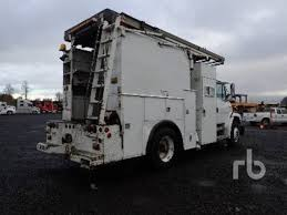 Freightliner Service Trucks / Utility Trucks / Mechanic Trucks In ... 2000 Ford F500 Mechanics Trucks For Sale 567719 2006 Used Ford Super Duty F550 Enclosed Utility Service Truck Esu History Of And Bodies For Trucks Norstar Sd Bed Sale Salt Lake City Provo Ut Watts Automotive Front Page Ta Sales Inc Norcal Motor Company Diesel Auburn Sacramento 2012 Truck Service Utility 11085 Crane 4x4 Diesel Photo Gallery Inside The Team Sky Mechanics Truck 1997 F800 Mechanics Sale Youtube