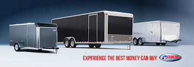 Home   Hawkes Trailers   Trailers In Goffstown NH   Goffstown NH ... Used Cars For Sale At Mcgee Toyota Of Claremont In Nh 2016 Tacoma Is Sale Irwin Uncategorized Truck Dealership Rochester New Sales Specials Base 2014 For Concord Au2224a Salem 03079 Mastriano Motors Llc 1965 Peterbilt 351a 250 Cummins 4x4 Trans Sqhd 20 Ft Reliance Ram 1500 2500 3500 Gorham Franklin Vehicles Chris Nacos Auto Derry Trucks Service Piermont Autocom