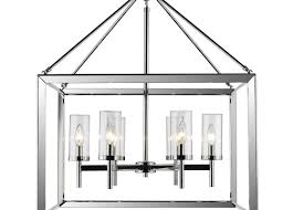 Full Size Of Chandelieramazing Electric Chandelier Commercial 5 Light Bronze Chandeliers Round Black