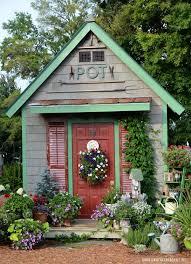 25 best sheds ideas on pinterest outdoor storage sheds outdoor
