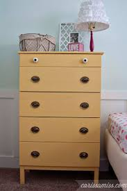 Ikea Tarva 6 Drawer Dresser by 31 Best Ikea Tarva Hack Images On Pinterest Home Painted