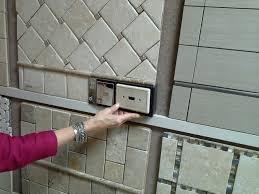 kitchen backsplash details matter designing your house