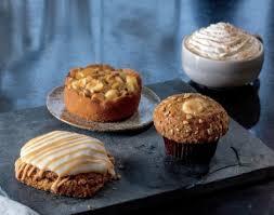 Pumpkin Spice Frappuccino Recipe Starbucks by Starbucks Pumpkin Spice Latte Fans Celebrate The Return Of Fall