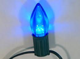 c9 led light bulbs 25 bulbs for 24 50