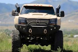 100 Chevy Military Trucks For Sale OohRah Diesel Hardware In The Civilian World