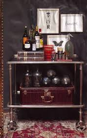 26 Best Barwagen Images On Pinterest | Bar Carts, Drinks Trolley ... Best 25 Locking Liquor Cabinet Ideas On Pinterest Liquor 21 Best Bar Cabinets Images Home Bars 29 Built In Antique Mini Drinks Cabinet Bars 42 Howard Miller Sonoma Armoire Wine For The Exciting Accsories Interior Decoration With Multipanel 80 Top Sets 2017 Cabinets Hints And Tips On Remodeling Repair To View Further 27 Bar Ikea Hacks Carts And This Is At Target A Ton Of Colors For Like 140 I Think 20 Designs Your Wood Floating