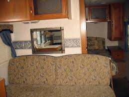 2005 Prowler Travel Trailer Floor Plans by 2004 Fleetwood Prowler 250fq Travel Trailer Fitchburg Ma Dufours Rv