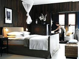 kolonialstil wohnzimmer design