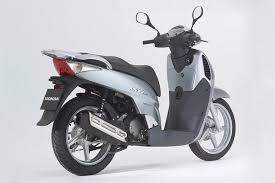 Santorini Quad Vazeos Scooter ATV Rental