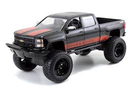 100 Best Pickup Truck 2014 Cheap Find Deals On Line At