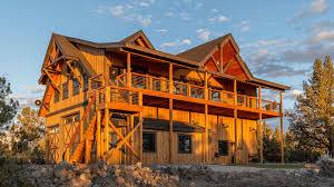 100 Modern Architecture Plans Barn Homes Design Builders S Floor