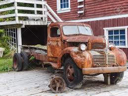 Rusty Vintage Dodge Truck At Telegraph Cove Canada Stock Photo ... Vintage Trucks Dodge Stock Photos Drive 1951 B3 Jobrated Pickup Nick Palermo 1933 Tow Truck For Sale 90k Not Mine Chrysler Products Create Your Own Dream Machine Cowboys And Indians Magazine Power Giant 1959 D200 1946 Dodge Truck Rat Rod Hot Custom Ratrod Vintage Motorcycle Ronto Canada July 10 1930 Photo Edit Now 457059049 Pickups Under 12000 The 1202cct04oviadodgetruckfront Hot Rod Network 1956 Truck H Series Us Army Issue Military 1967 Vintage Dodge Pickup Classic American