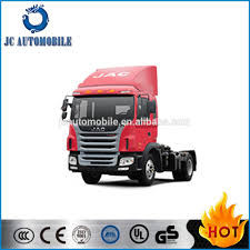 Brand New Best Quality China Famous Brand Jac Tractor Truck ... Lease A Brand New Ford F150 For No Money Down Youtube Best Quality China Famous Jac Tractor Truck 2015 Q3 Sales Update Suvs Leading The Growth Autotraderca Export Chinese Dynamite Transport Buy Food Truck Vendors Price Of Sweeper Get Used Scania Trucks Sale Online By Kleyntrucks On Deviantart Daf Driver Magazine Autumn 2016 Smith Davis Press Issuu 2017 Raptor Photos Gallery Us At Your Service Heating Air Kickcharge Creative Kickchargecom Tire Tires Brands For Diesel Motsports What Is Best Your Performance Parts