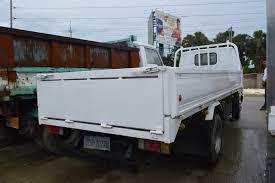 100 Surplus Trucks Japan Isuzu Elf Cargo Truck Engine 4HL1 Long Cargo