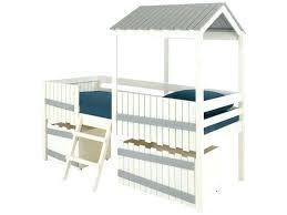 chambre enfant suisse conforama chambre enfant collection lit mezzanine lit mezzanine lit