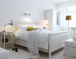 Renovate Your Interior Home Design With Perfect Luxury Ikea Bedroom Furniture Hemnes And Get Cool
