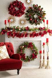 Donner And Blitzen Flocked Christmas Trees by 1837 Best Christmas Decor 1 Misc Images On Pinterest Merry