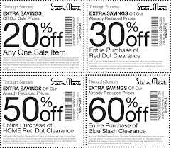 Stein Mart Coupons - Extra 20% Off A Single Sale Item, 40 Off Stein Mart Coupons Promo Discount Codes Wethriftcom 3944 Peachtree Road Ne Brookhaven Plaza Ga Black Friday Ads Sales And Deals 2018 Couponshy Steinmart Hours Free For Finish Line Coupons Discounts Promo Codes Get 20 Off Clearance At With This Coupon Printable Man Crates Code Mart Charlotte Locations 25 Clearance More Dress Shirts Lixnet Ag